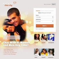 top 10 us dating sites Being divorced for several years, i have tried my hand at online dating, experimenting with a number of different sites, and i know from experience that for someone the cost of eharmony in the us is $5995 for one month, $3995 per month for a three-month subscription, $2995 per month for six months, and $1995 per.
